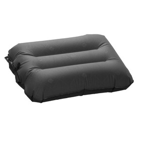 Eagle Creek Fast Inflate - M negro